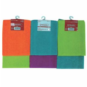 MF06 - Microfibre General Cloth