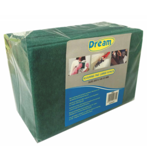 SPL - Large Scouring Pad